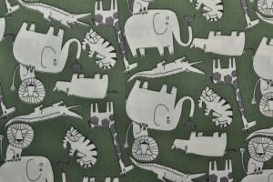 Cotton print 04-01
