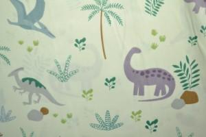 Cotton print 7615-01-02