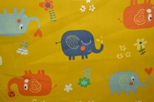Cotton print 7615-13-02