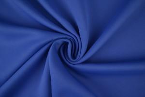 Verdunklungsstoff 15 dunkelblau