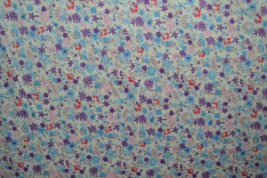 Cotton print 8057-2