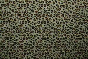 Cotton print 8058-2