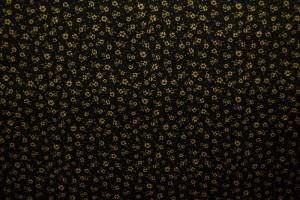 Cotton print 8062-3
