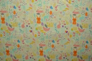 Cotton print 8063-1