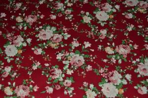 Cotton print 3217-6