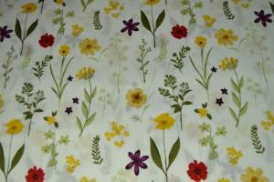 Cotton print 8028-3