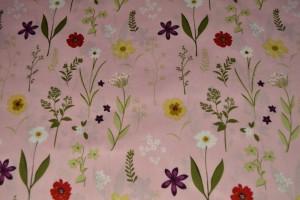 Cotton print 8028-4