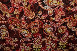 Cotton print 8041-1