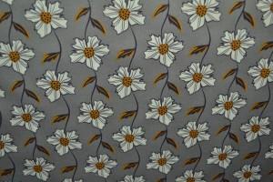 Cotton print 8051-2