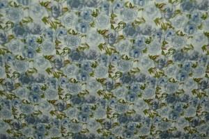 Cotton print 8083-1