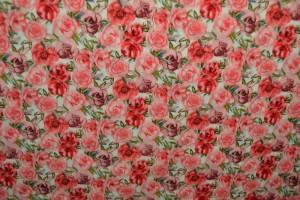Cotton print 8083-2
