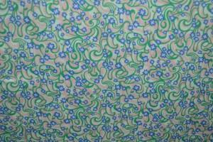 Cotton print 8091-2