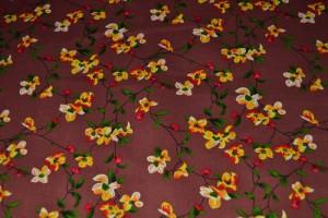 Cotton print 9797-3