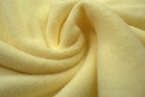 Polar fleece 12 beige