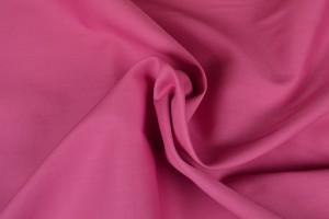 Baumwollpopeline 30 pink