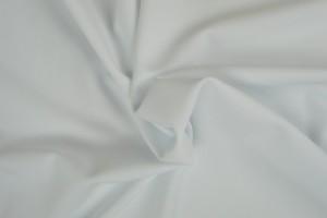 Lycra 00 weiß