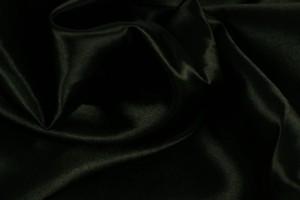 Satin 03 schwarz