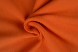 Bündchen 10 orange