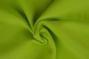 Bündchen 16 hellgrün