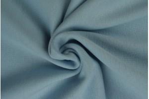 Bündchen 35  himmelblau