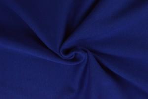 Bündchen 28 dunkelblau