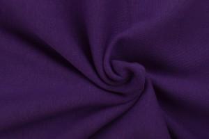 Bündchen 08 violett