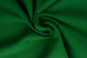 Bündchen 11 grün