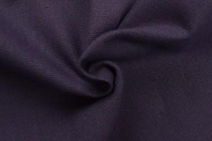 Canvas 08 violett