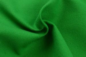 Canvas 11 grün