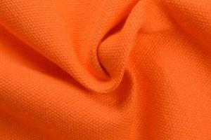 Canvas 10 orange