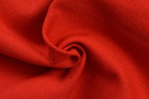 Canvas 01 rot