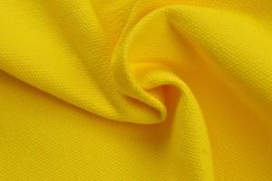 Canvas 07 gelb