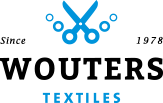 Wouters Textiles