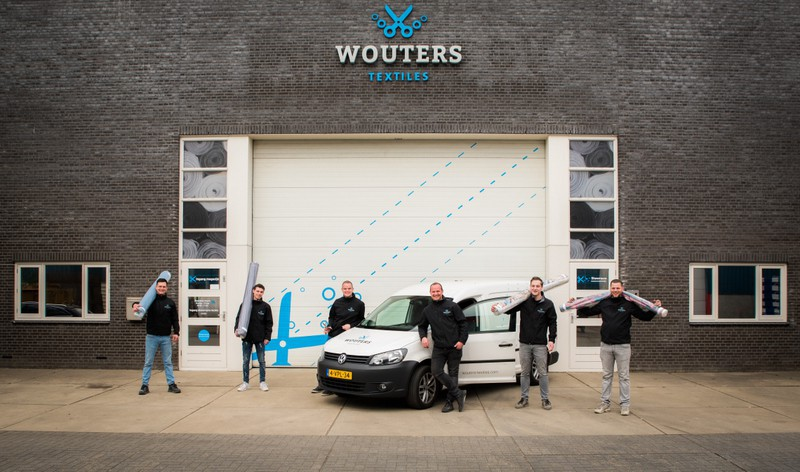 wouters-3